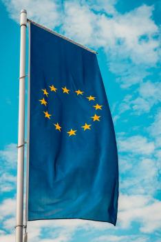 Evropský příběh (5)