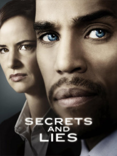 Tajomstvá a lži II (5)