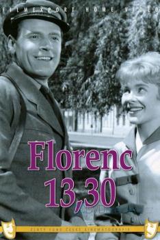 Florenc 13.30